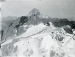ETH-BIB-Mount Kenya-Kilimanjaroflug 1929-30-LBS MH02-07-0245.tif