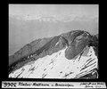 ETH-BIB-Pilatus - Matthorn und Berneralpen-Dia 247-03066.tif
