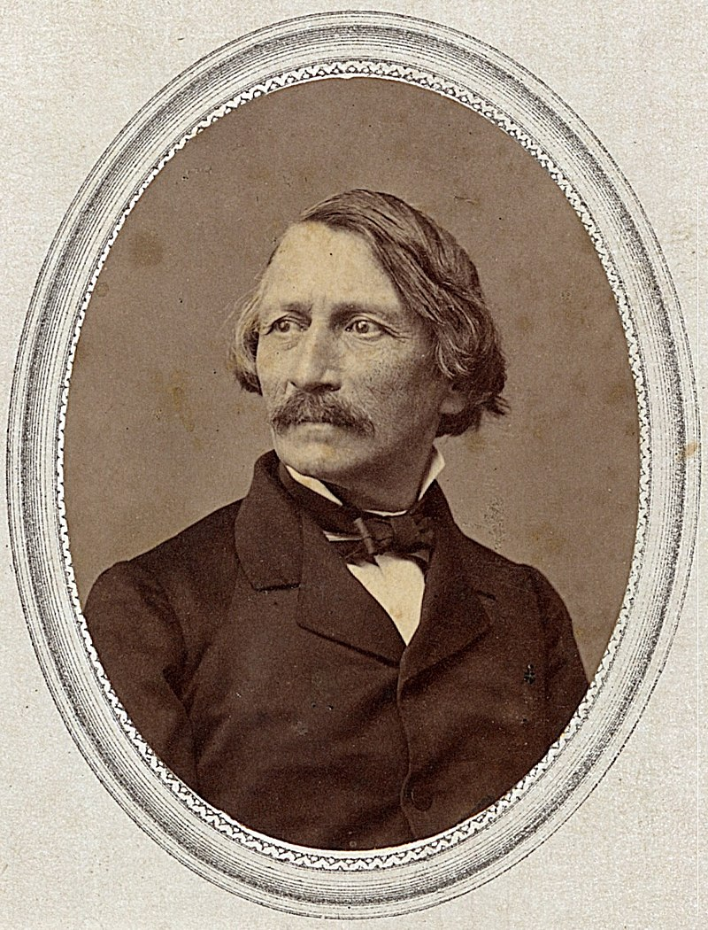 ETH-BIB-Semper, Gottfried (1803-1879)-Portrait-Portr 10869.tif (cropped).jpg