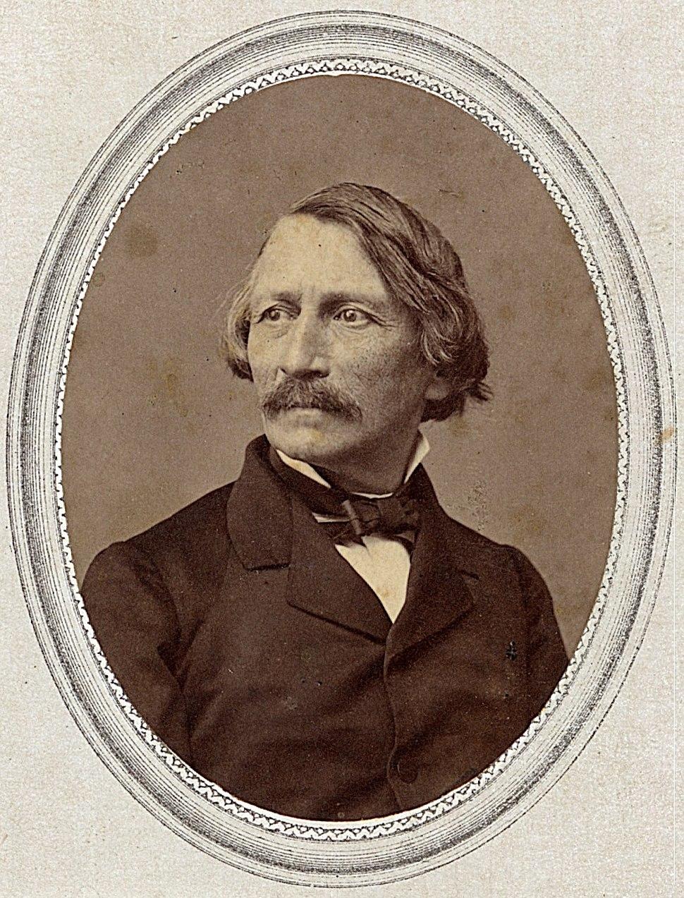 ETH-BIB-Semper, Gottfried (1803-1879)-Portrait-Portr 10869.tif (cropped)