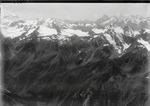 ETH-BIB-Val de Dix, Le Pleureur, Mont Blanc de Cheillon, Mont Blanc v. O. aus 3500 m-Inlandflüge-LBS MH01-004338.tif