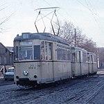 ET 57, Dresden, 1989 (cropped 1-1).jpg