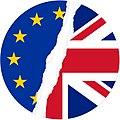 EU-Austritt (47521165961).jpg