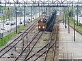 EU-EE-TLN-LAS-Ülemiste-Train in Ülemiste.JPG