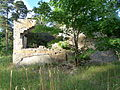 EU-EE-Tallinn-Pirita-Kose-Ruins of old military house.jpg