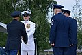 EUCOM change of responsibility 130814-A-KD154-005.jpg