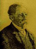 Eugène Cicéri