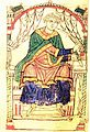 Eadmer of Canterbury.jpg