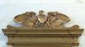 Eagle door detail, Byron R. White U.S. Courthouse, Denver, Colorado LCCN2010719082.tif