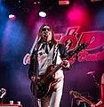 Eagles of Death Metal - Rock am Ring 2019-5826.jpg