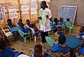Early Childhood Education USAID Africa.jpg