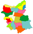 East Azarbaijan counties1.png