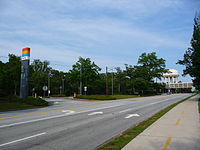 East Lake Transit Center (MARTA).JPG