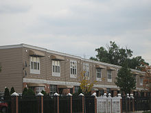 Pleasant East New York Brooklyn Wikipedia Download Free Architecture Designs Scobabritishbridgeorg