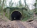 East portal, Usk railway tunnel.jpg