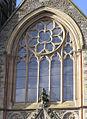 East window, Sacred Heart Church Church - geograph.org.uk - 1019361.jpg