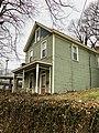 Eastern Avenue, Linwood, Cincinnati, OH (33539237848).jpg