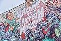 Eastern Market, Detroit, United States (Unsplash 5-vJ2FGBQZ8).jpg