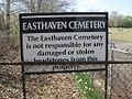Easthaven Cemetery Memphis TN 002.jpg