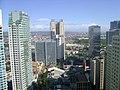 ciudad Quezon