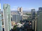 Eastwood (Libis-Bagumbayan, Quezon City)(2012-10-23) 2.jpg