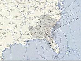 Easy 1950-09-07 weather map.jpg