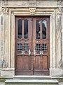 Ebern Kirchentür 9234327.jpg