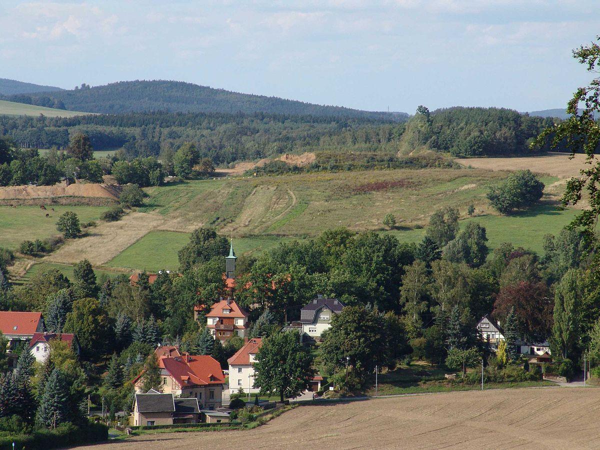 Ebersbach-Sa Klunst Mike Krüger 080817 1.JPG