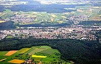 Ebersbach an der Fils Luftbild 2011 2.jpg