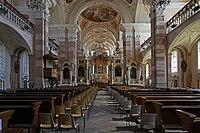 Ebersmunster-St Mauritius-24-zum Chor-gje.jpg