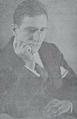 Ebrahim Pour-Davood.png