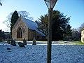 Ebrington parish church - geograph.org.uk - 1638507.jpg