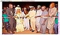 Ecole Almamy Timbo WCEAMALI 2020 (1) 07.jpg
