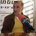 Edgar Baghdasaryan (2).jpg