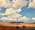 Edgar Payne Summer Cloud.jpg
