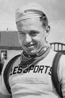 Эдгард Соргелоос 1952.jpg