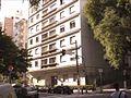 Edifício de Higienópolis.jpg