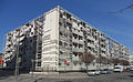 Edificio Carabanchel 19 (Madrid) 02.jpg