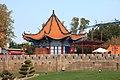 Edificio e muralla en China (Port Aventura). Tarragona-81.jpg