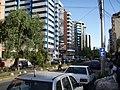 Edificios en Av. República de El Salvador - panoramio (1).jpg