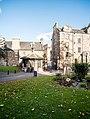 Edinburgh,-Candlemaker-Row,-Greyfriars-Church,-Churchyard,-Lodge-And-Gate-Piers-(Q17570318).jpg