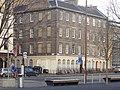 Edinburgh, 29-39 Lothian Street.jpg