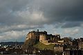 Edinburgh Castle (15692898311).jpg