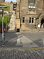 Edinburgh Town Walls 005.jpg