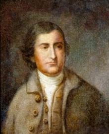 Edmund Randolph (1753-1813) por um artista não identificado.png