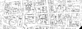 Edmund Street strip map 1937.png