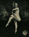 Edna Hathaway (Feb 1923).png