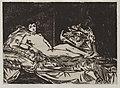 Edouard Manet - Olympia - 1922.187 - Cleveland Museum of Art.jpg