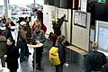EduCamp2008 Ilmenau-Foyer.jpg