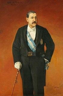Eduardo de Rojas y Alonso, conde de Montarco y alcalde de Madrid.jpg